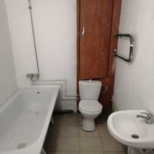 Продается квартира за 16 600 000 руб.